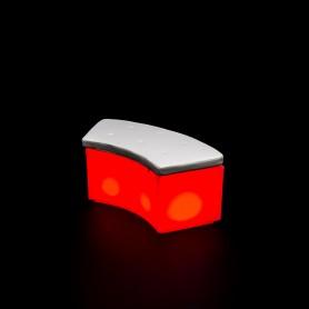 LED taburet