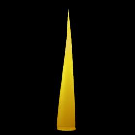 Jehlan, 2 m, Ø46 cm