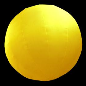 Koule, Ø 3 m