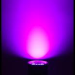 LED Wireless Cylinder spot