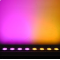 LED Wireless Bar