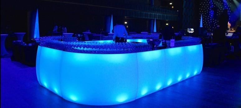 Fórum Karlín-bar2