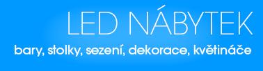 led_nabytek